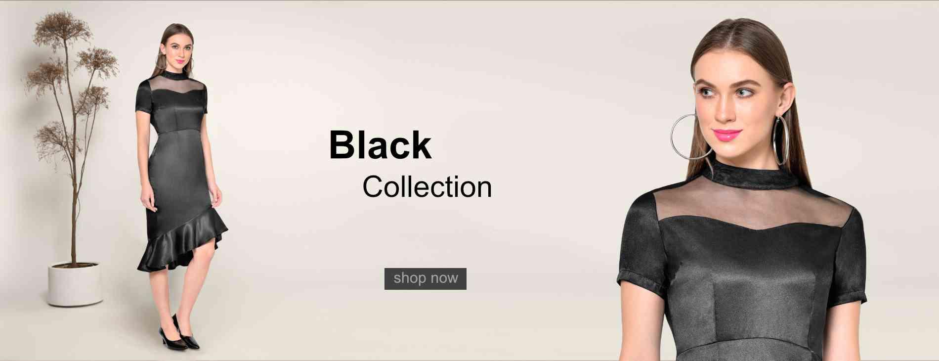 women/clothing/tops-and-tunics.html
